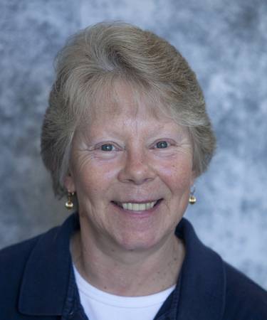 Ms. Phyllis Gapinski Retires After 19 Years at Hotchkiss