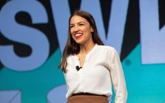 AOC is the Future of Politics