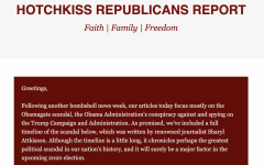 "Debunking ""The Hotchkiss Republicans Report"""