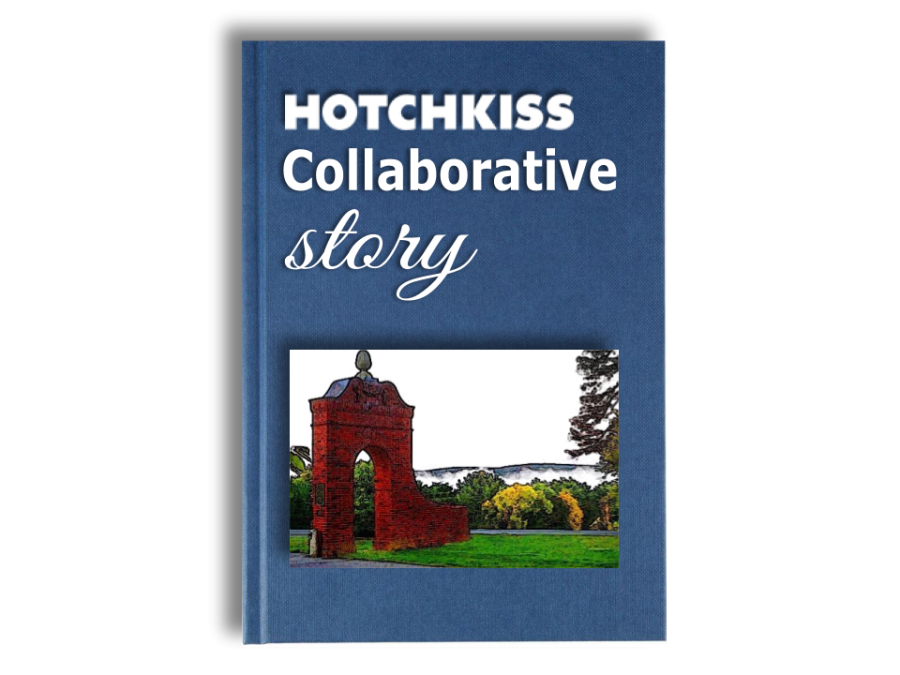 Community Voices: Hotchkiss Collaborative Story