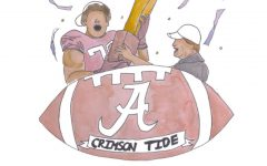 Crimson Tide Rolls in Miami: Takeaways from the NCAA Football Championship