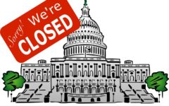 Americas Problem with  Government Shutdowns