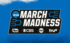 Division I Womens Basketball Joins March Madness